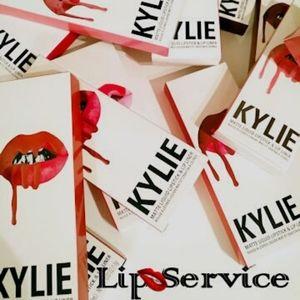 Lip Kits